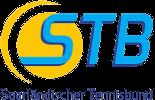 Saarländischer Tennisbund